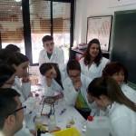 1º bachillerato. laboratorio (5)