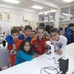 El Microscopio (4)