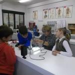El Microscopio (5)