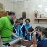 Granja Escuela 6º (11)