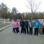 Granja Escuela 6º (7)