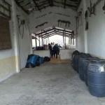 Granja Escuela 6º (9)