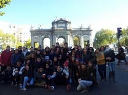 Madrid Artístico 4º ESO (3)