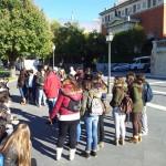 Madrid Artístico 4º ESO (6)