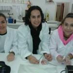 PRÁCTICA BIOLOGÍA POLLO (2)