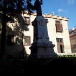 Madrid de los Austrias (10)