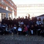 Madrid de los Austrias (13)