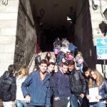 Madrid de los Austrias (2)