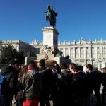 Madrid de los Austrias (3)