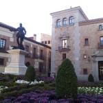 Madrid de los Austrias (4)