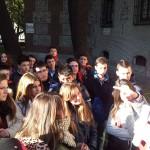 Madrid de los Austrias (6)