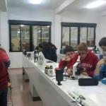 Laboratorio 1º ESO B (2)