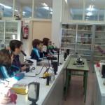 Laboratorio 4º primaria (13)