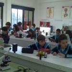 Laboratorio 4º primaria (15)