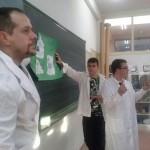 Material del  laboratorio (4)