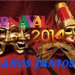 carnaval jorgejpg
