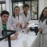 Reconocimiento de sustancias ácidas (3)