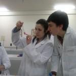 Reconocimiento de sustancias ácidas (5)