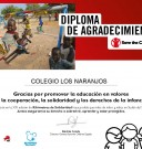 COLEGIO_LosNaranjos_Fuenlabrada20171214D