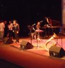 Concierto de Jazz (3)