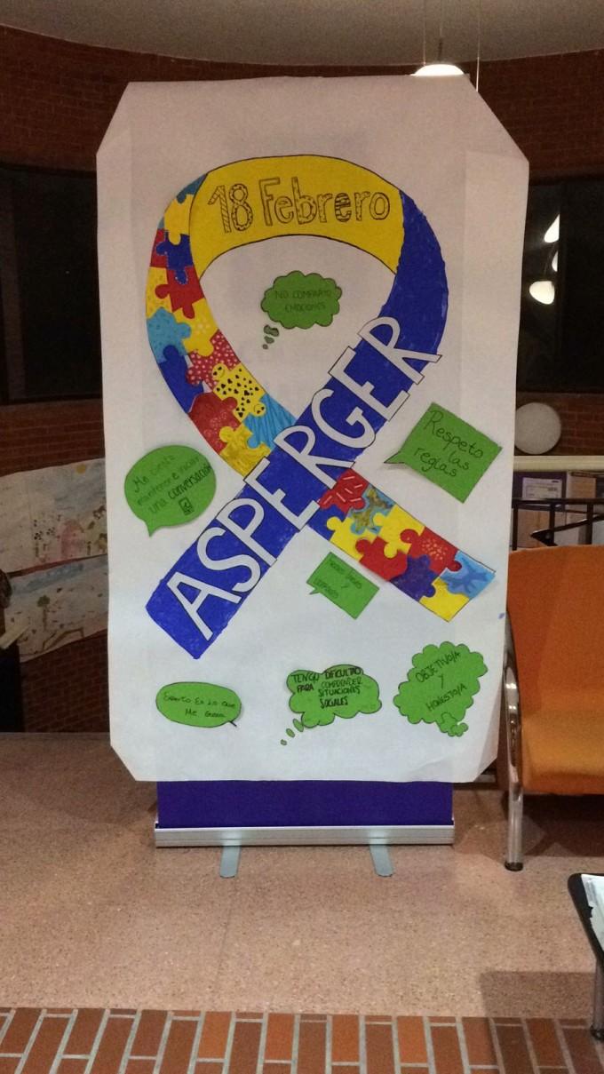 Día del Asperger (2)
