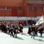 Carnaval 2º Ciclo