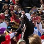 Carnaval Tercer Ciclo
