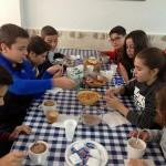 Desayuno (2)