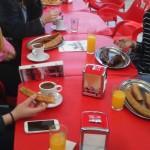 Desayuno navideño (4)