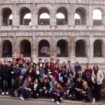 EN ROMA 1