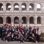 EN ROMA 2