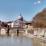 En roma (2)