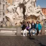 En roma (5)