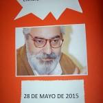 Encuentro con Autores 2015 014