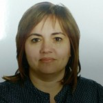Mª Carmen Martín-Consuegra
