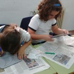 Talleres Tercer Ciclo