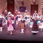 Teatro-Ballet Semana C.