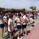 Juegos Semana Cultural
