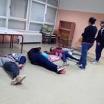 ludoteca-integracion-social-4