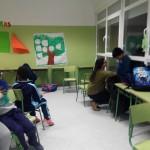 ludoteca-integracion-social-5