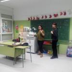 ludoteca-integracion-social-6