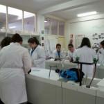 Laboratorio 1º bach (1)
