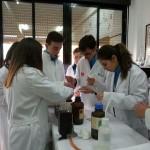 Laboratorio 1º bach (2)