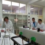 Laboratorio 1º bach (3)