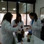 Laboratorio 1º bach (4)