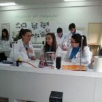 Laboratorio 1º bach (5)