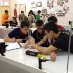 Laboratorio 2º ESO B (3)
