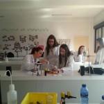Laboratorio 2º bach (4)