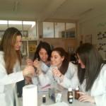 Laboratorio 2º bach (5)