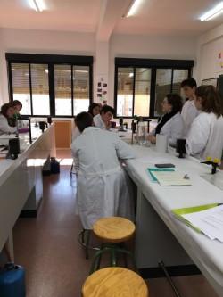 Laboratorio 4º ESO (2)